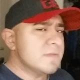 Elias3Ym from Arlington   Man   38 years old   Aquarius