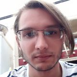 Dariusdar from Bexbach | Man | 24 years old | Leo