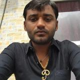 Raj from Bardoli | Man | 35 years old | Taurus