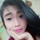 Indah from Cianjur | Woman | 22 years old | Sagittarius