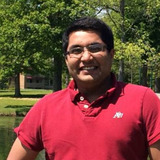 Indian Singles in Carbondale, Illinois #5