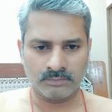 Prakash from Punganuru | Man | 38 years old | Virgo