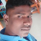 Ram from Krishnagiri | Man | 27 years old | Gemini