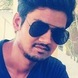 Sunil from Nagda   Man   24 years old   Scorpio
