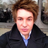 Graeme from Royal Tunbridge Wells | Man | 33 years old | Virgo