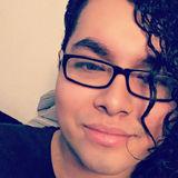 Juanj from Waukegan   Man   26 years old   Virgo