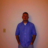 Bobbyg from Etowah | Man | 40 years old | Capricorn