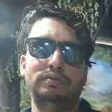 Monti from Dausa | Man | 41 years old | Capricorn