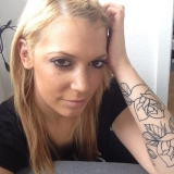 Sweetraspberry from Krefeld | Woman | 30 years old | Scorpio
