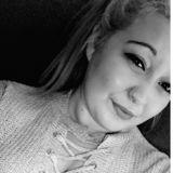 Melinda from Oshkosh | Woman | 25 years old | Cancer