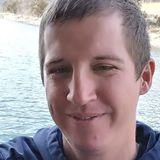 Aaron from Lanagan | Man | 33 years old | Capricorn