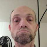 Gregheadin47 from Springfield | Man | 48 years old | Aquarius