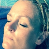 Mouah from Rouen | Woman | 43 years old | Gemini