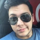 Had from Tabuk | Man | 25 years old | Aquarius
