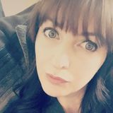Jade from Swadlincote | Woman | 26 years old | Aquarius