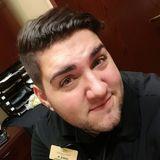 Cjponk from Aurora | Man | 28 years old | Capricorn