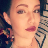 Jessmws from Morrilton   Woman   22 years old   Libra
