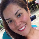 Alicat from Kissimmee   Woman   32 years old   Cancer
