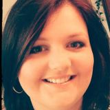 Nadine from Magdeburg | Woman | 31 years old | Gemini