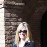 Melania from Bonner Springs | Woman | 46 years old | Sagittarius