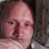 Jw from Rosedale   Man   27 years old   Aries