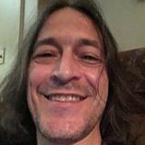 Jayk from Terre Haute | Man | 47 years old | Taurus