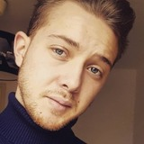 Guillaume from Colmar   Man   22 years old   Capricorn