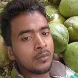 Rahul from Kalyani | Man | 27 years old | Libra