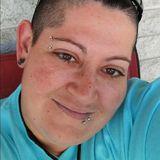 Boston from Bethel | Woman | 38 years old | Virgo