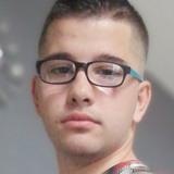 Endrew from Lens | Man | 22 years old | Virgo