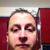 Seb from Vouille | Man | 42 years old | Aquarius