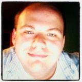 Esmond from Brunswick | Man | 24 years old | Gemini