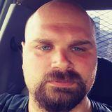 Dieseltom looking someone in Quartzsite, Arizona, United States #6