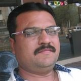 Ramdevsinh from Jetpur   Man   43 years old   Sagittarius