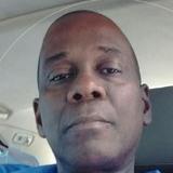 Eagleii from Fort Lauderdale | Man | 61 years old | Gemini