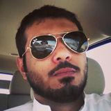 Salam from Buraydah | Man | 30 years old | Capricorn