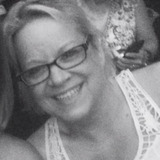 Mel from Smackover | Woman | 61 years old | Gemini