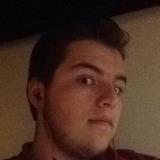 Futurelt from Burlingame | Man | 23 years old | Virgo