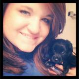 Laree from West Bridgewater | Woman | 25 years old | Leo