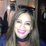 Cheryll from Al `Ayn | Woman | 38 years old | Leo
