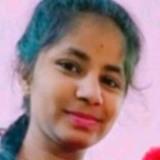 Priya from Hyderabad | Woman | 27 years old | Taurus