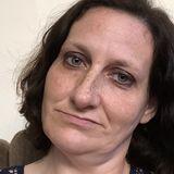Brandee from Holmen | Woman | 45 years old | Aquarius