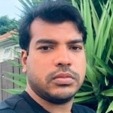 Babul from Whangarei | Man | 32 years old | Taurus
