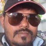Raj from Olpad   Man   20 years old   Capricorn