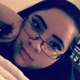 Stephanie from Corpus Christi | Woman | 23 years old | Capricorn