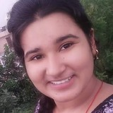 Kido from Delhi Paharganj   Woman   28 years old   Gemini