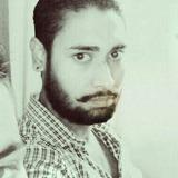 Sukh from Rupnagar | Man | 25 years old | Aries