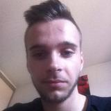 Jtgibbs from Villefontaine | Man | 26 years old | Leo