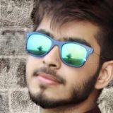 Kunal from Bhatapara | Man | 21 years old | Scorpio
