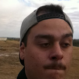 Tbone from Great Bend | Man | 25 years old | Leo